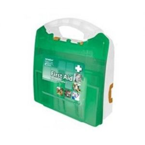 Value HSE First Aid Kit