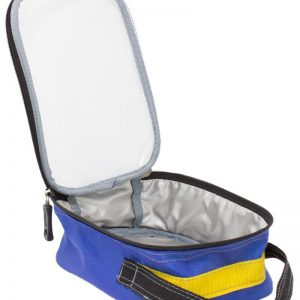 BS8599-1:2019 compliant critical injury pack