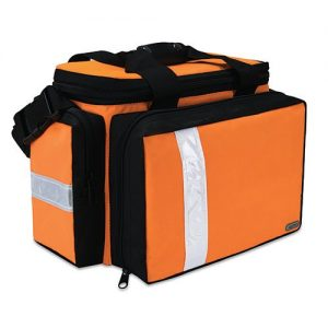 Incident First Aid Kits