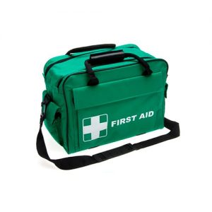 Critical Incident First Aid Kit