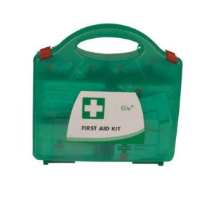 Premium HSE First Aid Kit