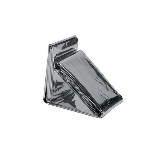 Foil Blankets – Multipack 10 1