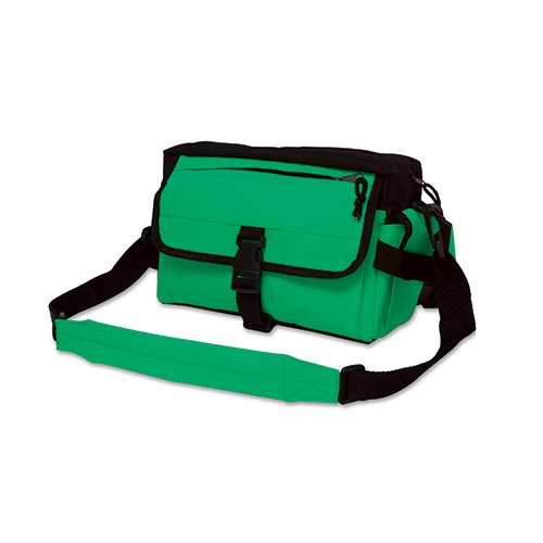Forestry First Aid Kit 1