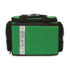 PE Schools First Aid Kit