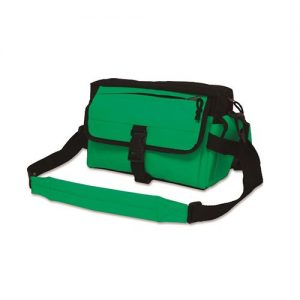 Team Sports First Aid Kit