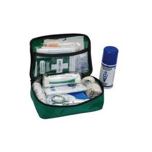 Standard Sports First Aid Kits