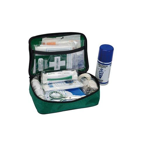 Standard Sports First Aid Kits 1