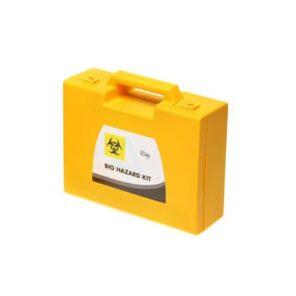 Biohazard Combination Kit