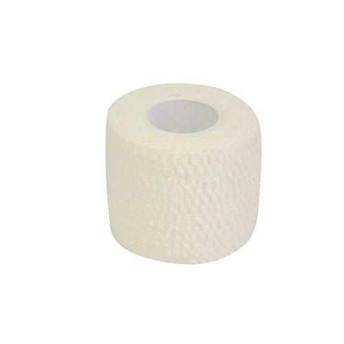 Cohesive Bandages 1
