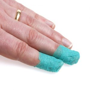 Cotec Finger Protection Tape