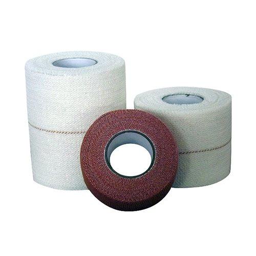 Elastic Adhesive Bandages 1