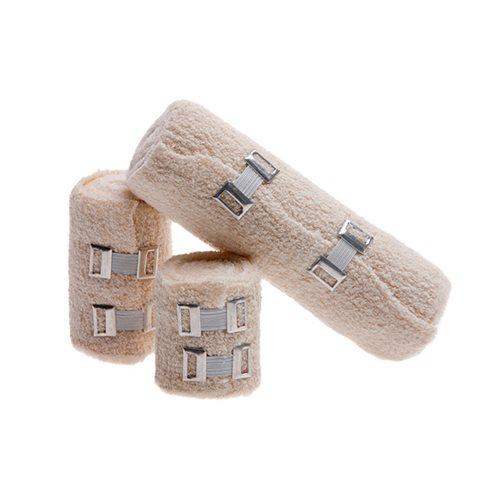Crepe Bandages 1