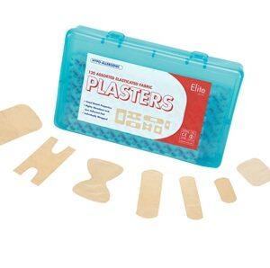 Handy Pack Plasters