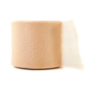Underwrap Foam Bandage