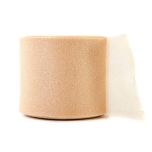 Underwrap Foam Bandage 1