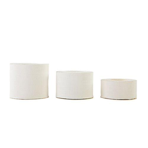 Zinc Oxide Tape 1