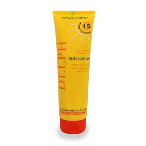 Delph Sun Cream 1