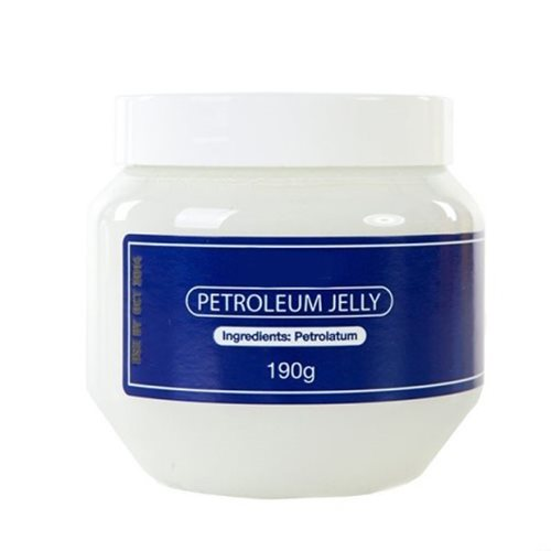 Petroleum Jelly 1
