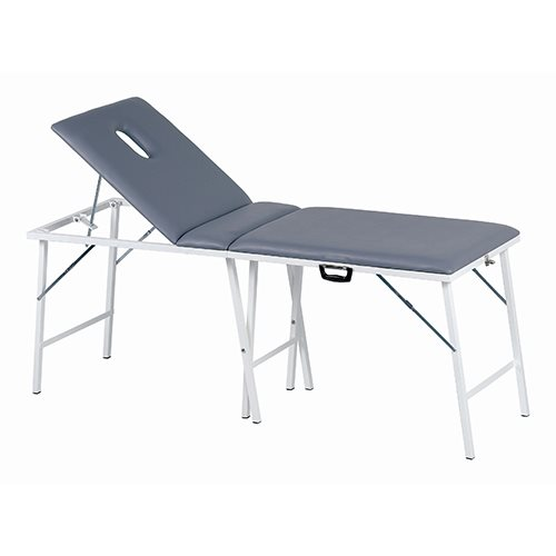 Portable Treatment Couch 1