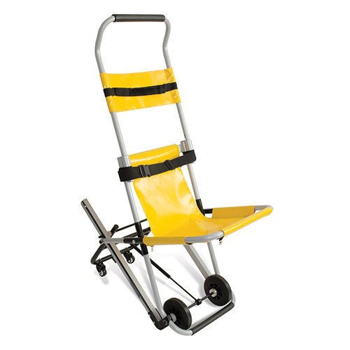 Evacuation Chair 1