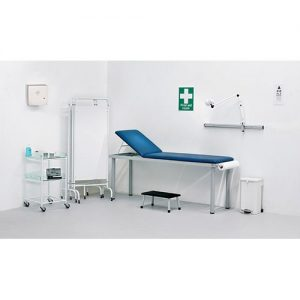 First Aid Room Packages