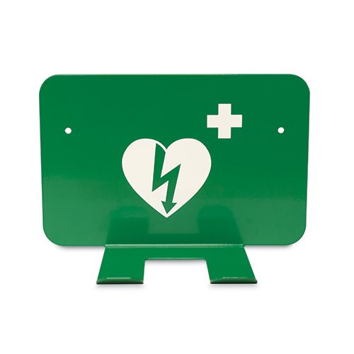 Universal AED Bracket 1