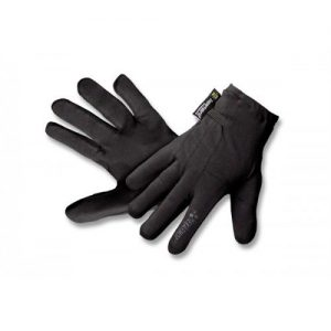 Hex Armour Gloves
