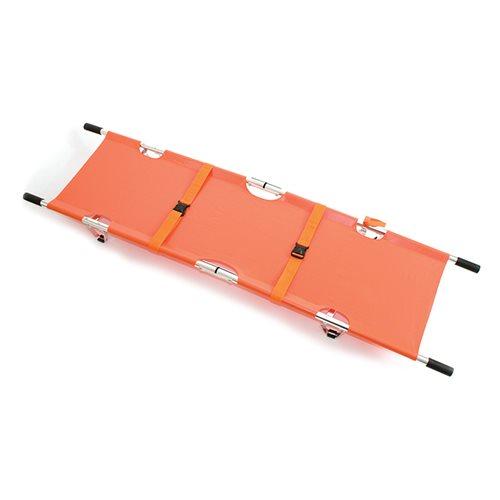 Folding Stretcher 1