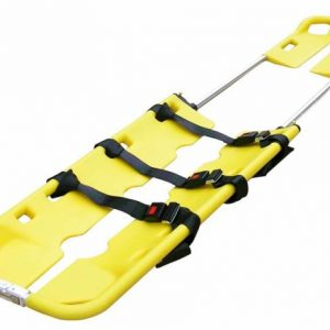 Breakaway Scoop Stretcher