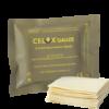 Celox™ Gauze Z-Fold Haemostatic Dressing
