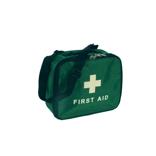 First Aid Grab Bag 1