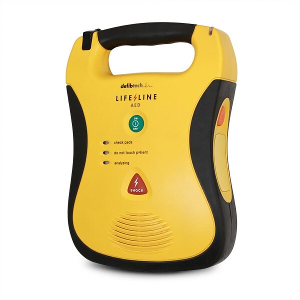 Defibtech-Lifeline-Semi-Auto-600×600