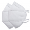 Disposable Face Mask – FFP2/KN96 – Box of 10