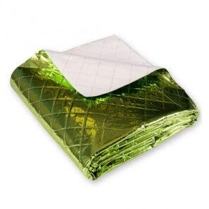 Orvewrap+ Emergency Blanket