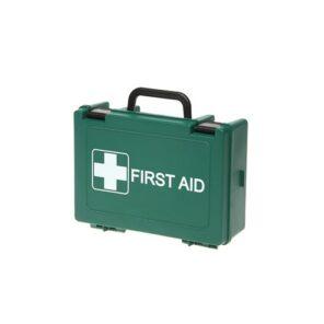 Standard BSI First Aid Kit