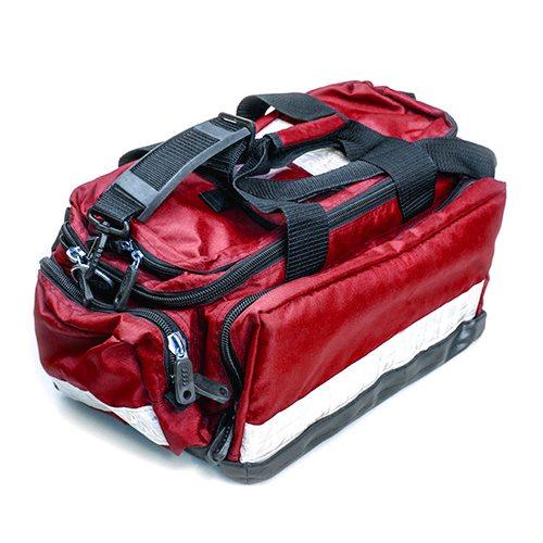 Paramedic Trauma Holdall 1