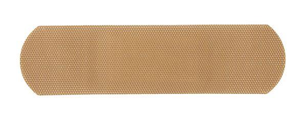 Premium Fabric Plasters 1