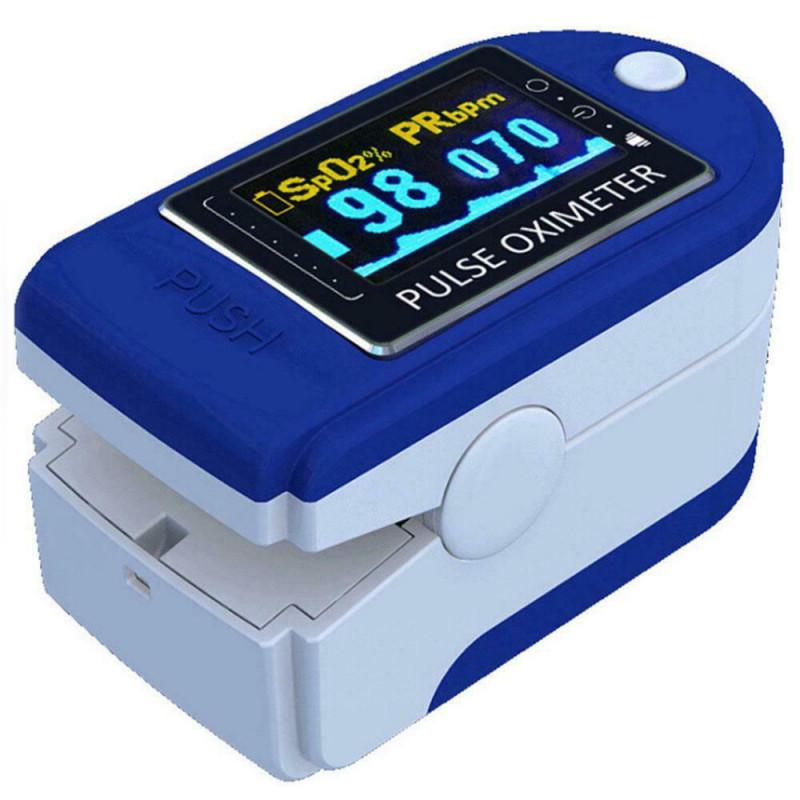 finger-pulse-oximeter-xy-010