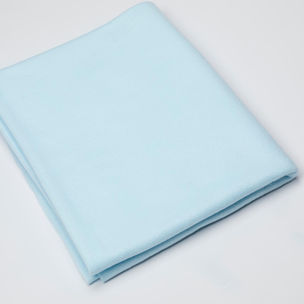fleece_blanket