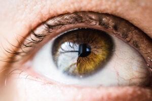 medikit-eye-chemical-burn